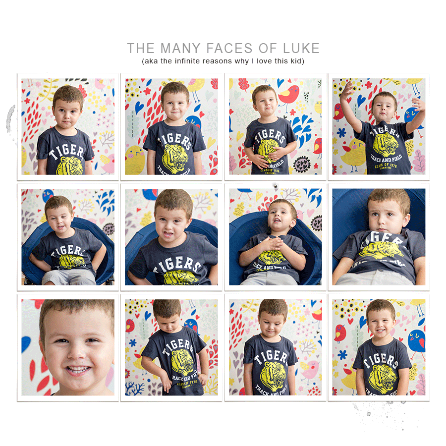 faces-luke